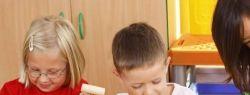 Как выбрать кружок для развития ребенка?