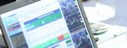 Валютные рынки как инструмент заработка