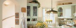 Преимущества покупки мебели в интернет-магазинах