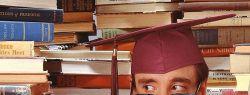 Заказывать дипломную работу или писать самому?