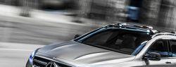 Что влияет на выбор при покупке автомобиля?