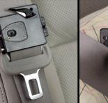 Аварийный инструмент для вашего автомобиля