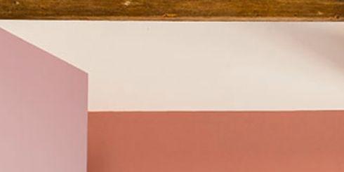 Dulux и Британский институт цвета представляют цвет 2015 года: медно-оранжевый