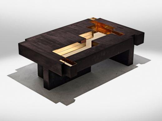Вечная мебель