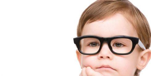 Воспитание ребенка и его здоровье