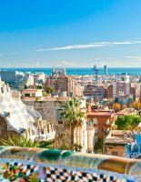 Испания: особенности отдыха в темпераментной стране