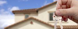 Как выгодно продать недвижимость?
