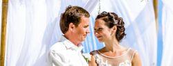 Подготовка к свадьбе — с чего начать?