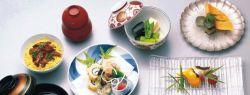 Самые здоровые кухни мира