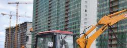 Минимизация рисков в строительстве