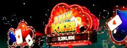 Секрет успеха отечественных интернет-казино