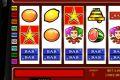 Интернет казино Слотомания – в чем его преимущества?