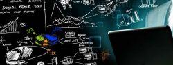 Развитие бизнес-проекта в социальных сетях