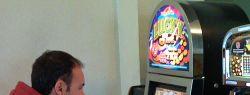 Почему популярны игровые автоматы?