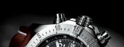 Все о мифах про швейцарские часы