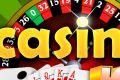 Новое интернет-казино Фараон