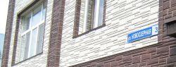 Новые фасадные панели «Альта-Профиль» – стильное решение для загородных домов