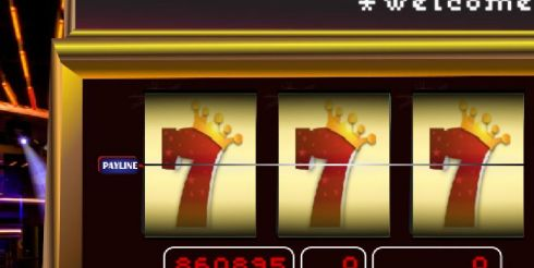 Как играть в казино вулкан слоты на деньги?