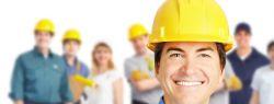 Преимущества ремонта жилья под ключ