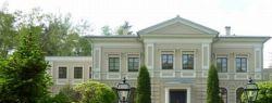 Кризис сделал жильё на Рублевке доступным — СМИ