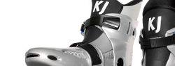 Ботинки для занятий Kangoo Jumps лучше покупать у фитнес-тренера Полины Корсаковой