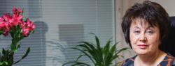 Салия Мурзабаева: исключение абортов из системы обязательного медицинского страхования ведет к негативным медико-социальным последствиям