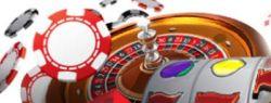 Интернет-казино Вулкан переезжает на новый домен