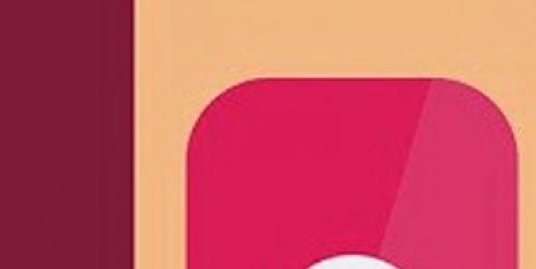 Get Nails — новое beauty приложение от российских разработчиков