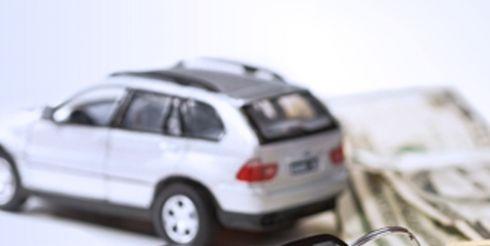 Лизинг — полезный инструмент для автомобилиста