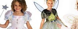 Карнавальные костюмы – возможность создания яркого праздника