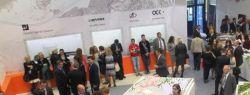 Московская область ждет инвестиций. Инвесторы ждут нормативную базу