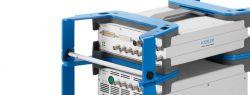 Промышленное оборудование Kinetrol и Kistler