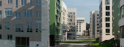 Выбор однокомнатной квартиры в Москве