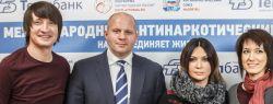 Звезды едут в Крым ради съемок в социальной рекламе
