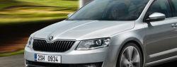 Major Auto помогут в выборе первого автомобиля