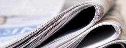 Преимущества и особенности интернет СМИ