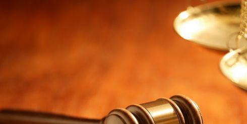 Юридическая компания — преимущества налицо