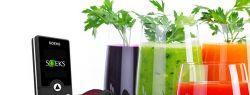 Борьба с высоким содержанием нитратов