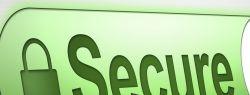 Функции и значение SSL протокола