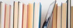 Поддержка чтения с помощью технологий