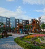 «Миловский парк». Отзывы и особенности жилого комплекса
