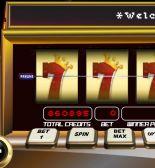 Какое интернет-казино сейчас наиболее популярно?