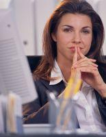 Как найти работу с помощью Интернет?