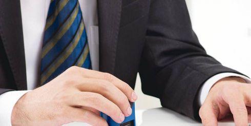 Как правильно оформить ту или иную сделку у нотариуса