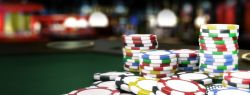 Poker Dom: азарт как стиль жизни