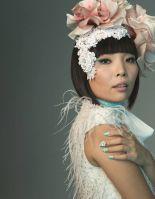 Австралию на «Евровидении 2016» представит кореянка Dami Im с песней Sound Of Silence