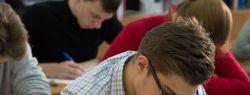 Что поможет в учебе школьникам