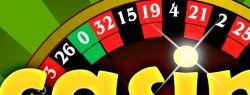 Онлайн казино на рубли
