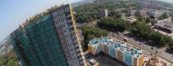 ОПИН предложила своим клиентам ипотеку от Газпромбанка с процентной ставкой 11,35%