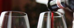 Italian Wine Day в ресторане Oli Oli